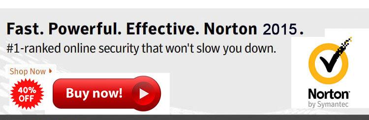 Norton Security 2015 Download Offline Installer