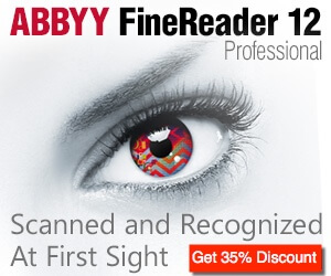 abbyy-finereader-12-professional