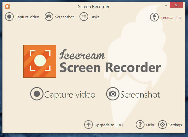 Screen-Recorder-Main