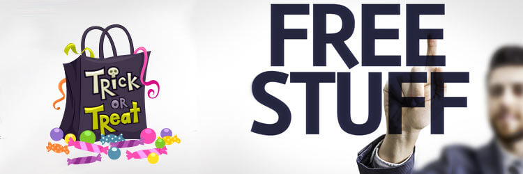 free-stuffs