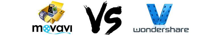 movavi-vs-wondershare