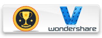 wondershare-win