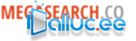 alluc review best search engine