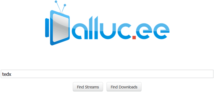 alluc.ee review