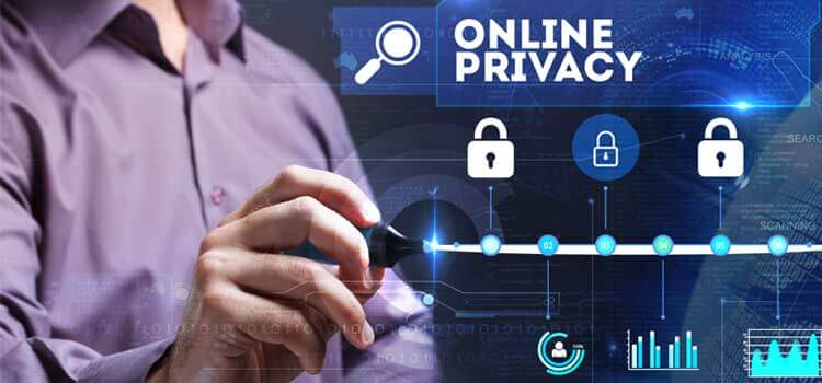 online-privacy-issues-2017