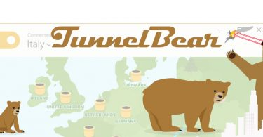 tunnelbear-review