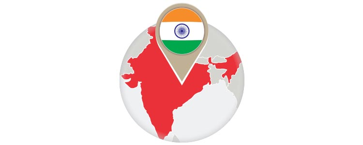 is-using-vpn-legal-in-India
