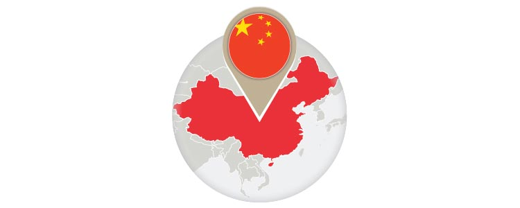 is-using-vpn-legal-in-china