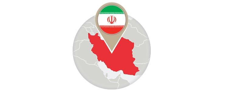 is-using-vpn-legal-in-iran