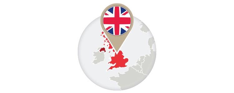 is-vpn-legal-in-UK