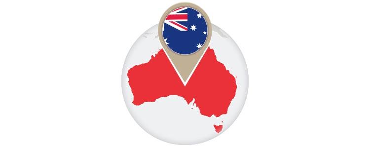 is-vpn-legal-in-australia