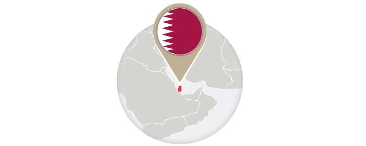is-vpn-legal-in-qatar