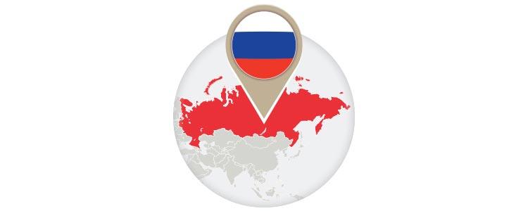 is-vpn-legal-in-russia