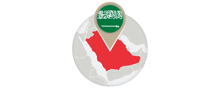 is-vpn-legal-in-saudi-arabia