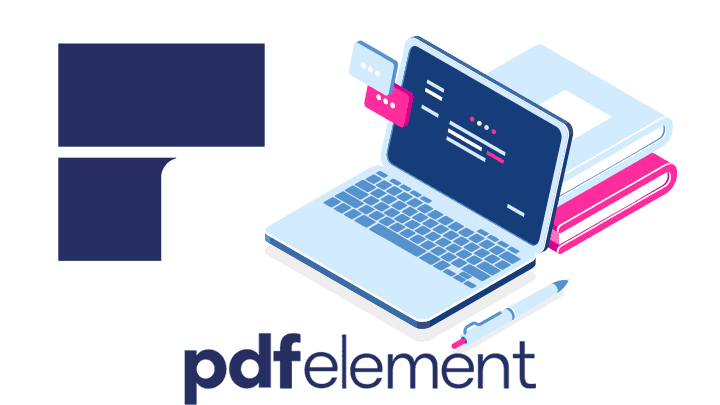 Wondershare PDFelement 7 Pro Review