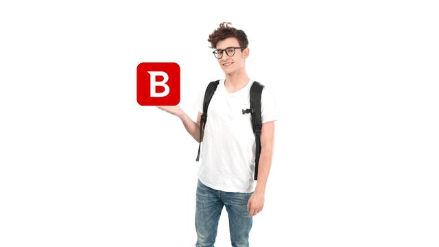 Bitdefender Student Discount
