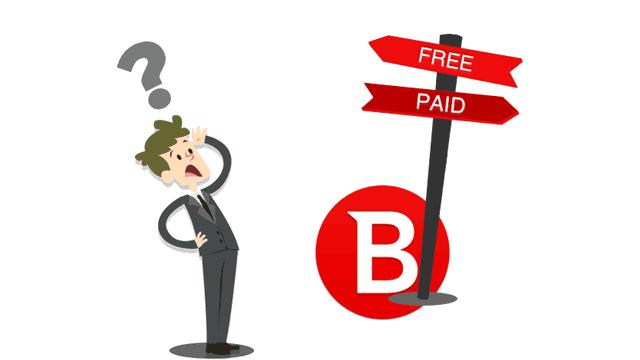 Bitdefender Free Vs Paid
